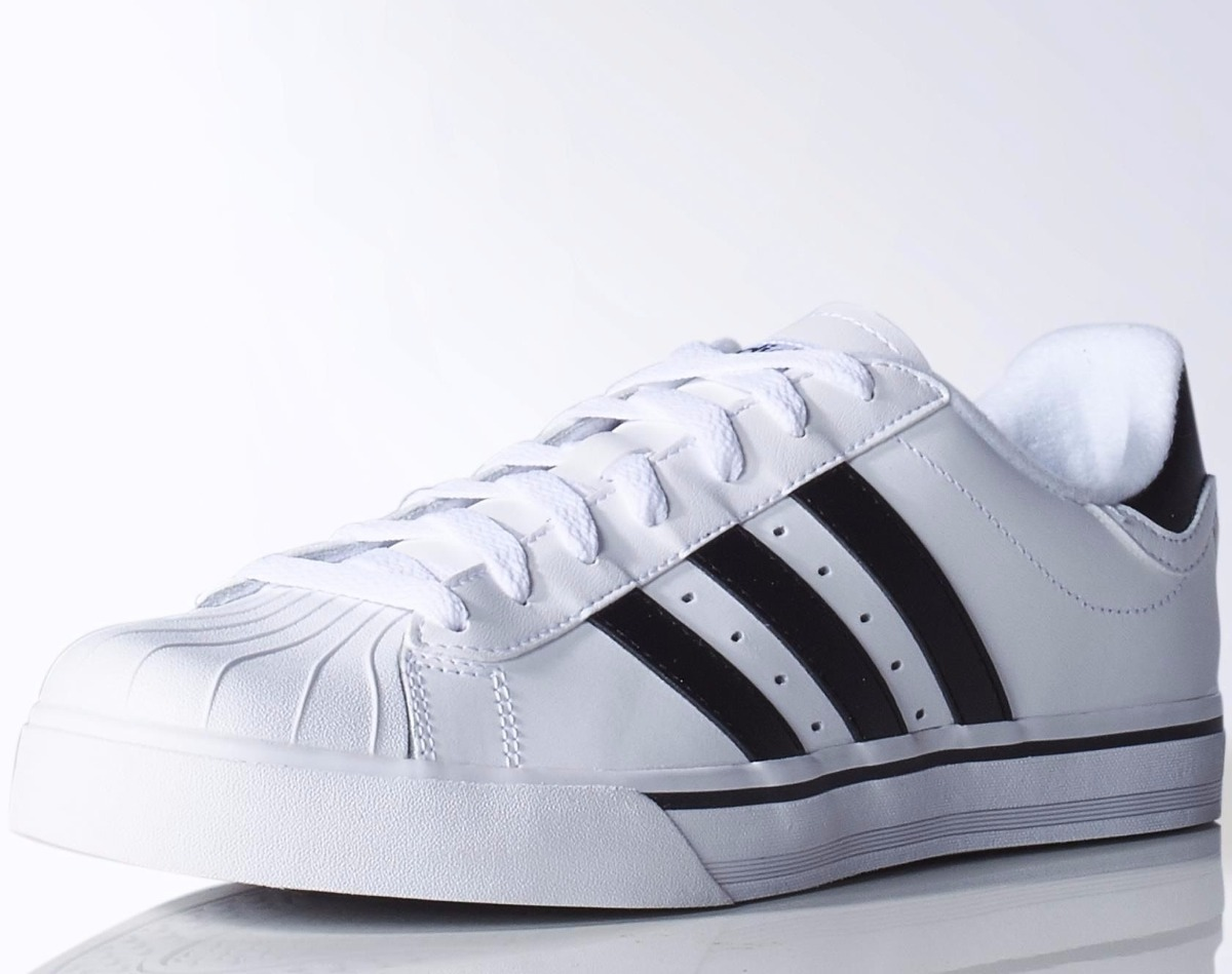 5c0a393f8 tênis adidas star bb neo classic casual original 1magnus. Carregando zoom.