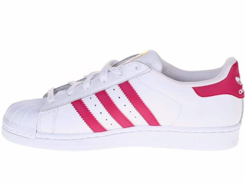 4d64ab99e5 Carregando zoom... tênis adidas star originals superstar ...