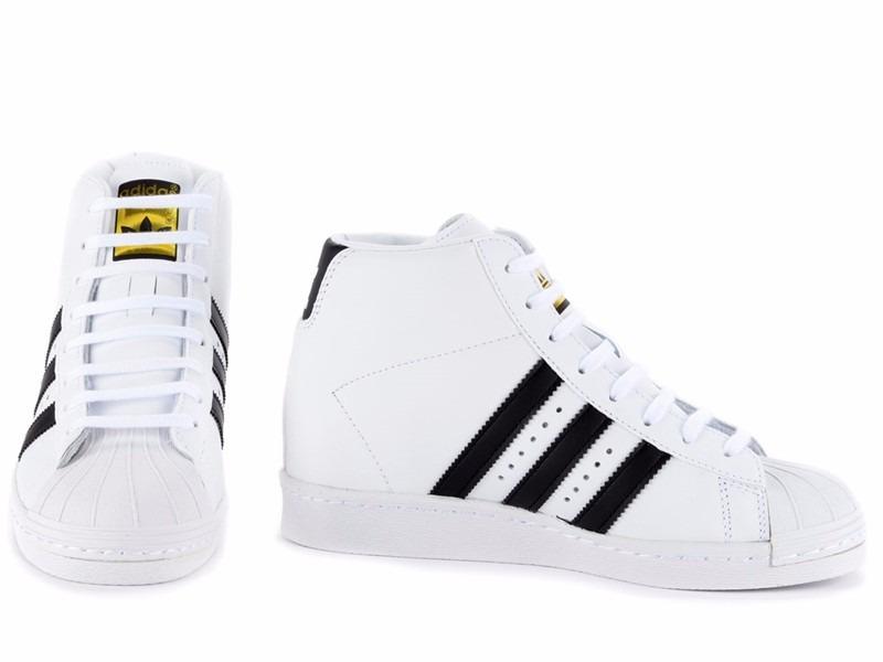 b183a20aea5 Tênis adidas Star Superstar Up Ftwr Sneaker
