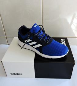 5e423f3b8 Adida Starlux - Adidas no Mercado Livre Brasil