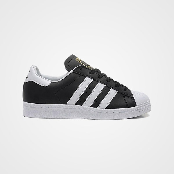 low cost adidas superstar white stripes e0a03 95885