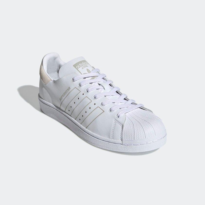 8c32452b3 tênis adidas superstar decon - casual   lifestyle promoção. Carregando zoom.