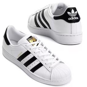 4350d9270 Tenis Adidas Ultima Moda Feminino - Calçados, Roupas e Bolsas com o ...