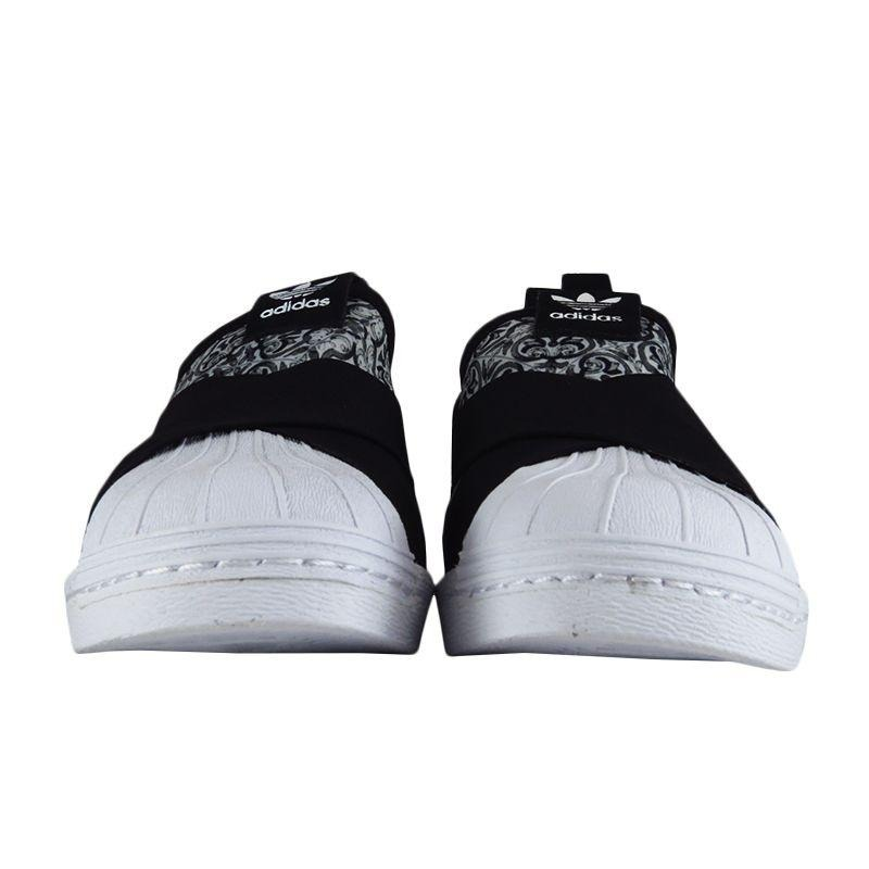 b79a650b6c0 tênis adidas superstar farm slipon. Carregando zoom.