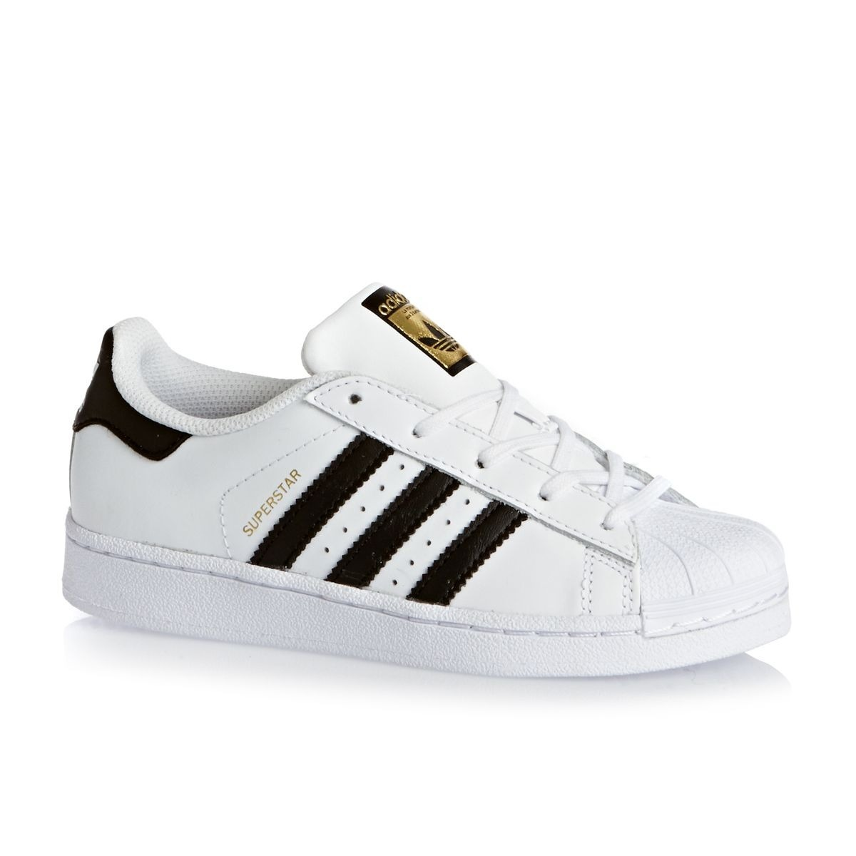 59fee77311e24 tênis adidas superstar foundation feminino masculino oferta. Carregando  zoom.