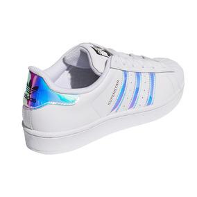 249df7cff7b09 Preto Adidas Superstar no Mercado Livre Brasil