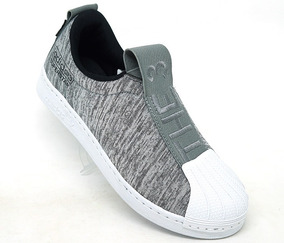 897448cd02c Tenis Florido Feminino Adidas New Balance - Calçados
