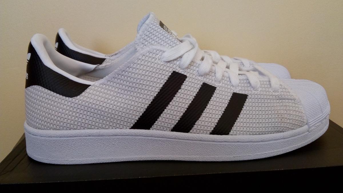 ac2103a6c9e tênis adidas superstar novo original. Carregando zoom.