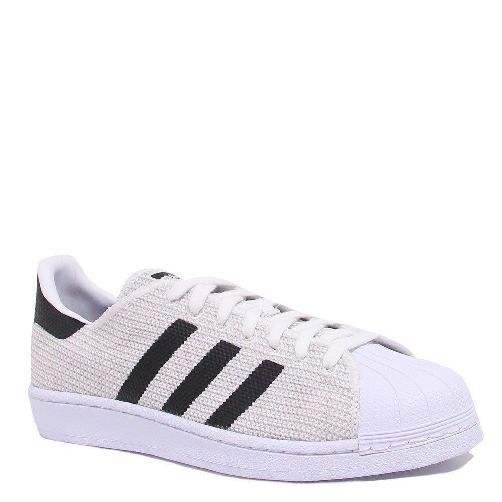 Tênis adidas Superstar Originals  ab89c61e35d59