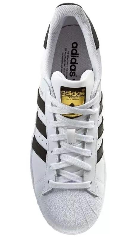 f1a0ca1a Tênis adidas Superstar Originals Promoção - R$ 219,99 em Mercado Livre