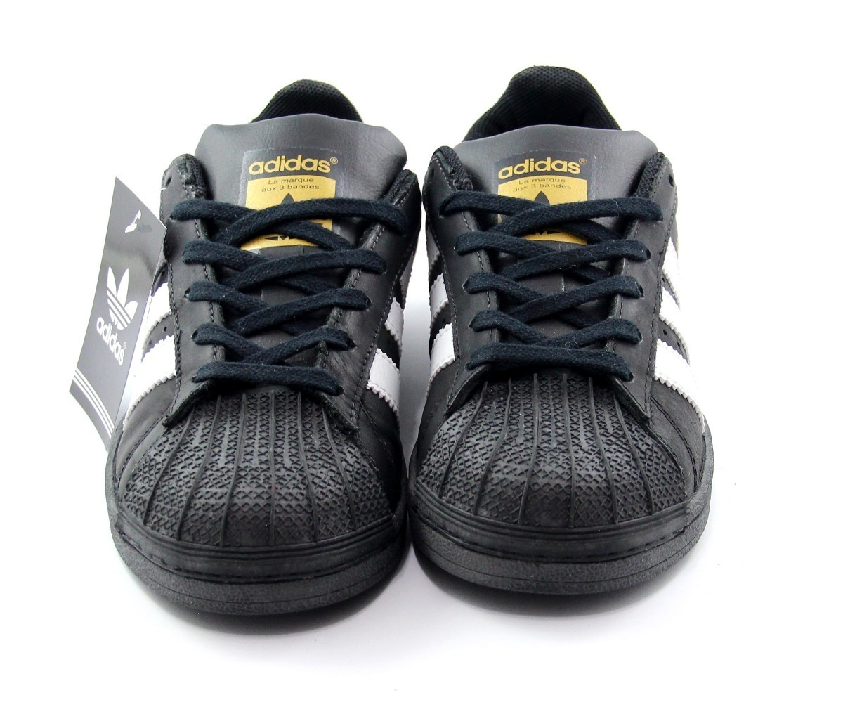 2841c3ff3 tênis adidas superstar preço baixo original frete gratis. Carregando zoom.
