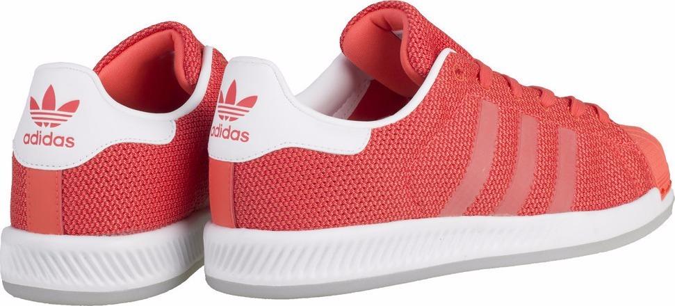 fbbff7325 tênis adidas superstar retrô sneakers head original 1magnus. Carregando zoom .
