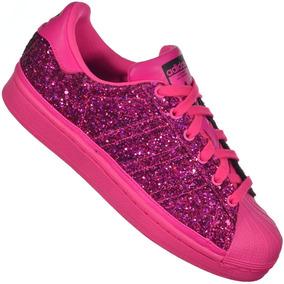 Urbano Rosa Pink Adidas Superstar Star Tênis Melhores Pastel Com O N8nwOX0Pk