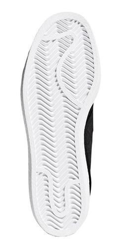 tênis adidas superstar slip on feminino bordado original
