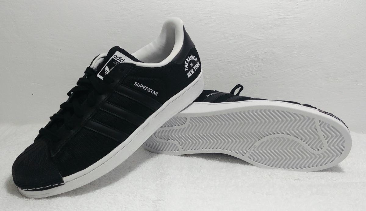 a37010c6e tênis adidas superstar star beckenbauer pac. Carregando zoom.