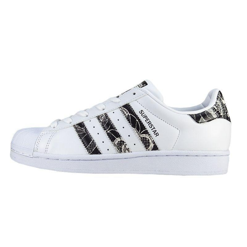 828ef47711e ... coupon for tênis adidas superstar w farm branco. carregando zoom. 25c3e  2e027
