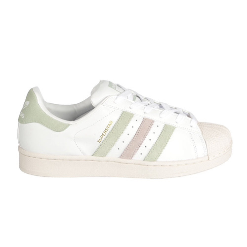 adidas superstar colors mercadolivre