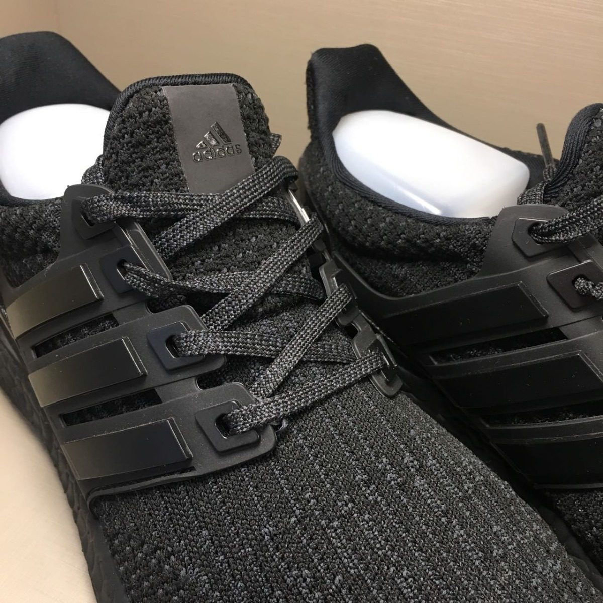 406d20cf40 tênis adidas ultra boost 3.0 original na caixa - imperdivel. Carregando zoom .