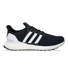 d0b6d18cde4 Adidas Boost - Adidas para Masculino no Mercado Livre Brasil