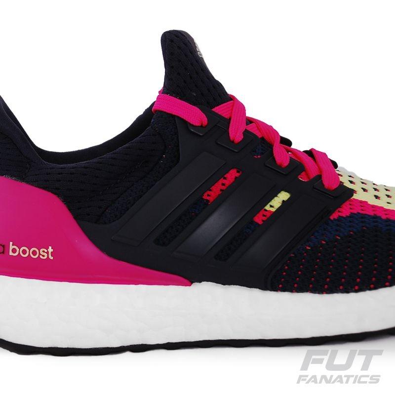 4284c2057 tênis adidas ultra boost feminino - futfanatics. Carregando zoom.