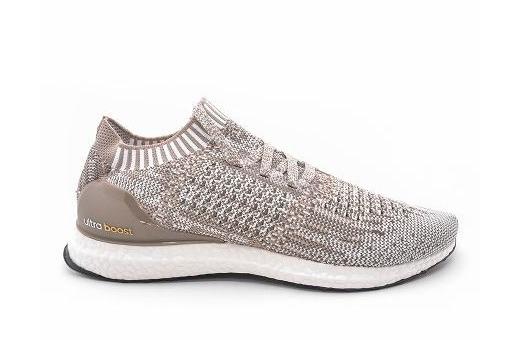 competitive price 54287 64e6b tnis-adidas-ultra-boost-pcorrida-original-desconto-de -50-D NQ NP 635198-MLB28146210262 092018-F.jpg