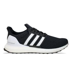 91a2918e35 para Masculino Adidas com o Melhores Preços no Mercado Livre Brasil