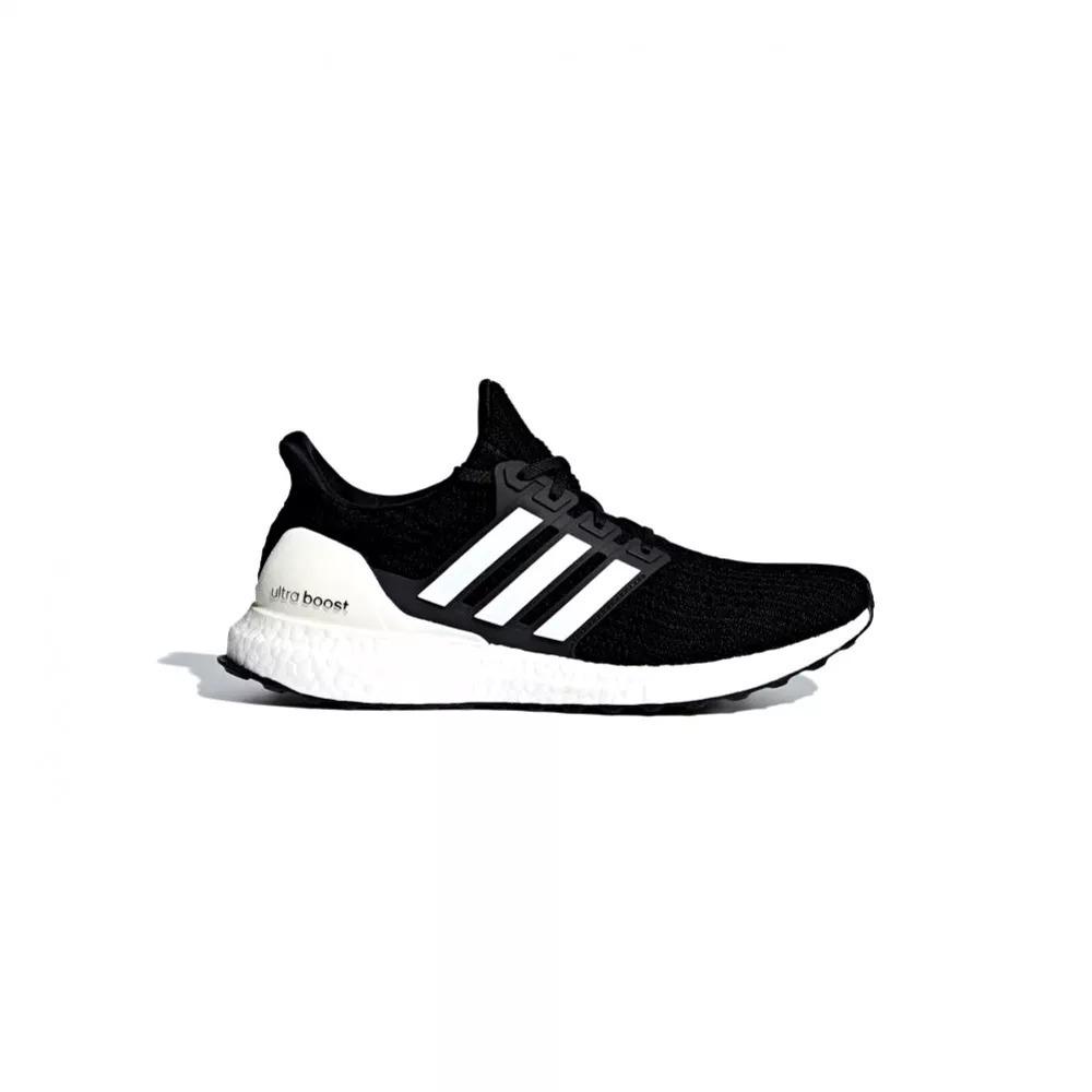 tênis adidas ultraboost 4.0 masculino lançamento original. Carregando zoom. 2c3a17e9892ca