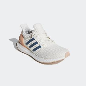 6281e8ea5 Nova Sapatilha Tênis Adidas Lançamento - Tênis no Mercado Livre Brasil