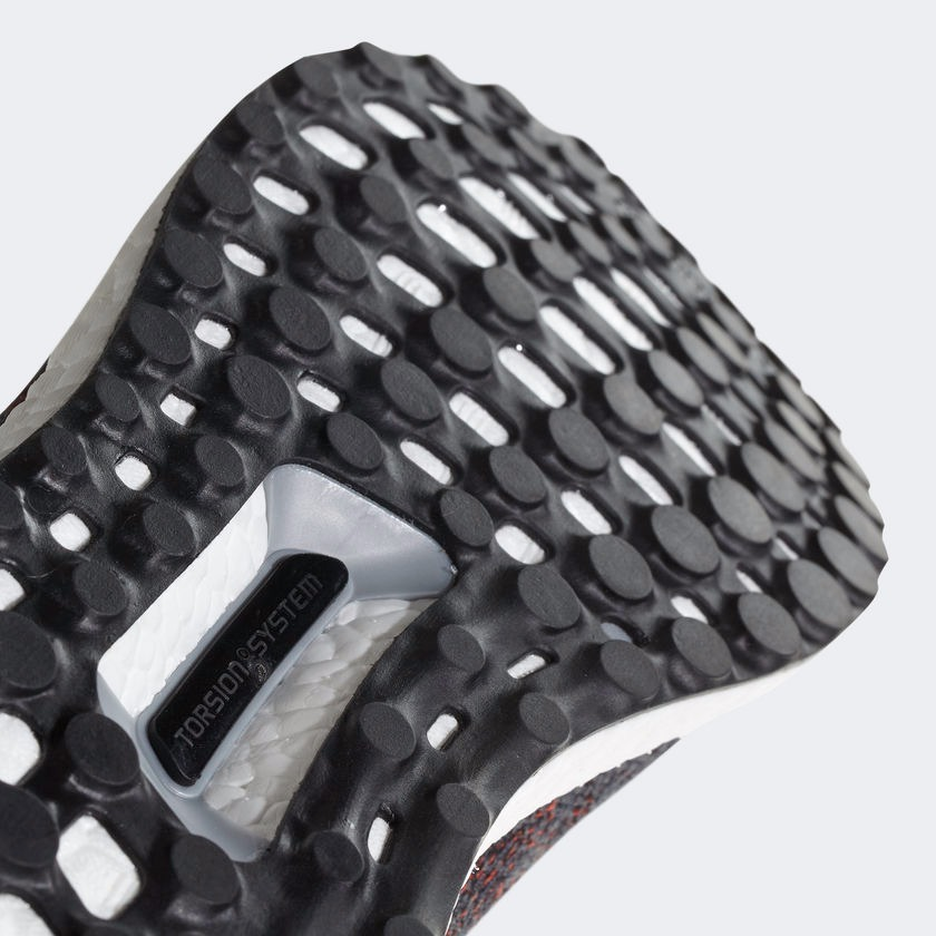 e3bebbcd5 tênis adidas ultraboost uncaged running. 10 Fotos. Novo