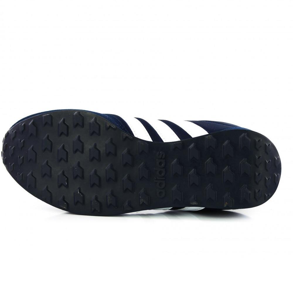 80410a0f52ead5 tênis adidas v racer 2.0 masculino original cg5706. Carregando zoom.