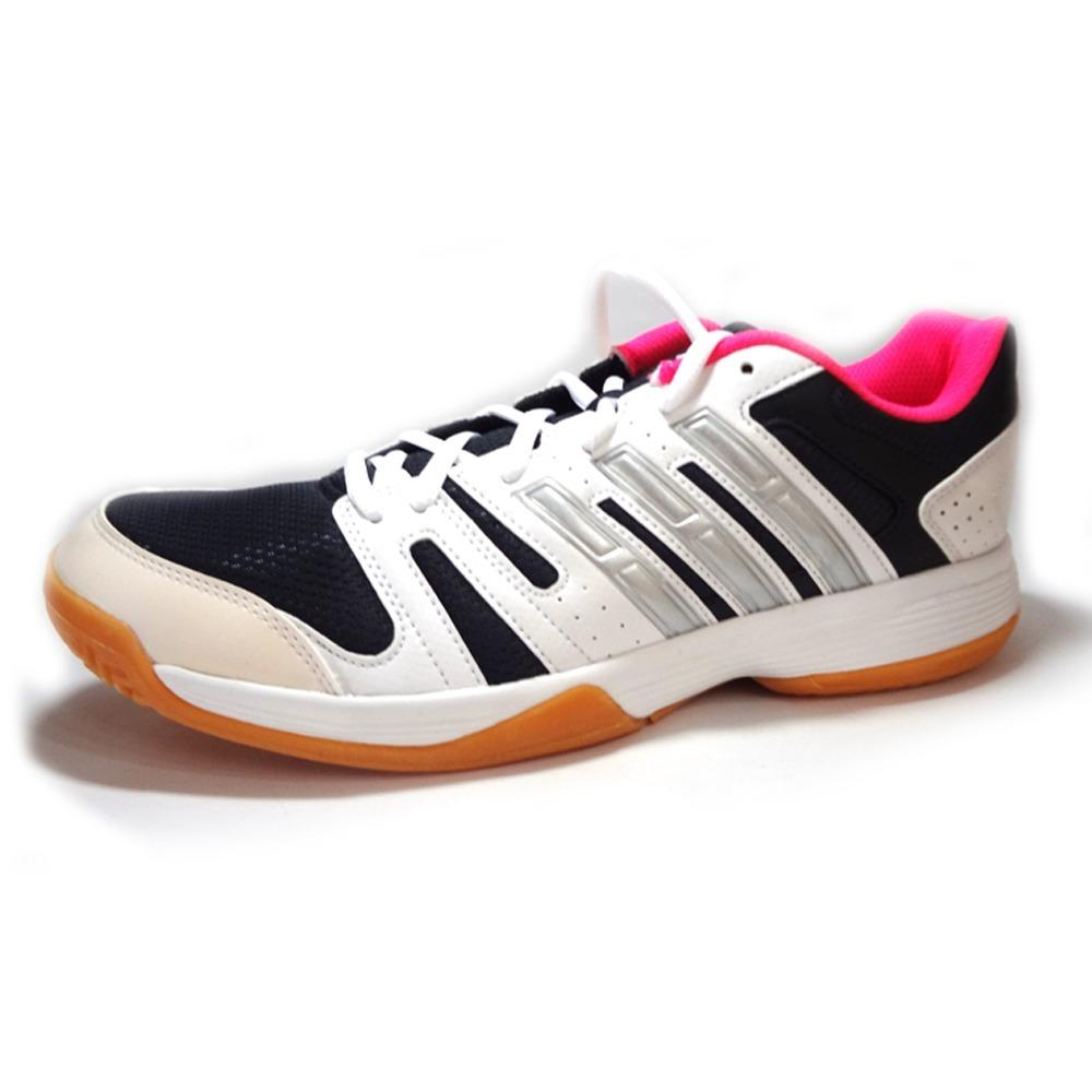 bdcf8e9b6bece tênis adidas volley ligra w feminino handebol pronta entrega. Carregando  zoom.