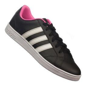 5b0cfcb243 Tenis Ted Adidas - Tênis para Feminino com o Melhores Preços no ...