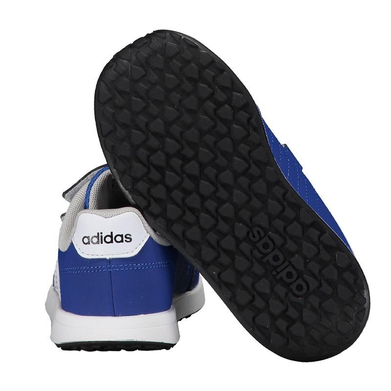 27b8b8f6534 tênis adidas vs switch 2 cmf infantil masculino. Carregando zoom.