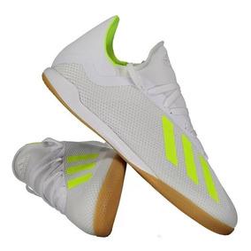 In Futsal adidas 10469 Schuh 3 Pro 18 I Tênis Haus X 0P8knwOXN