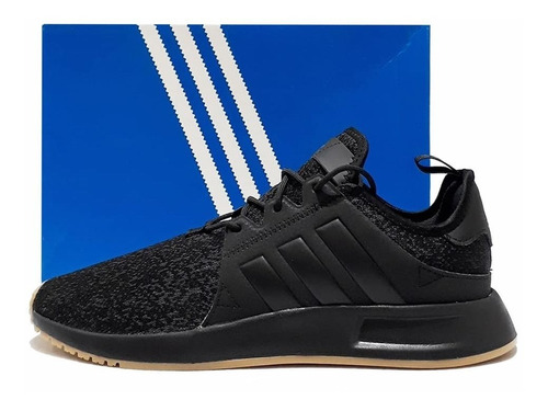 tênis adidas xplr sneakers nmd masculino original