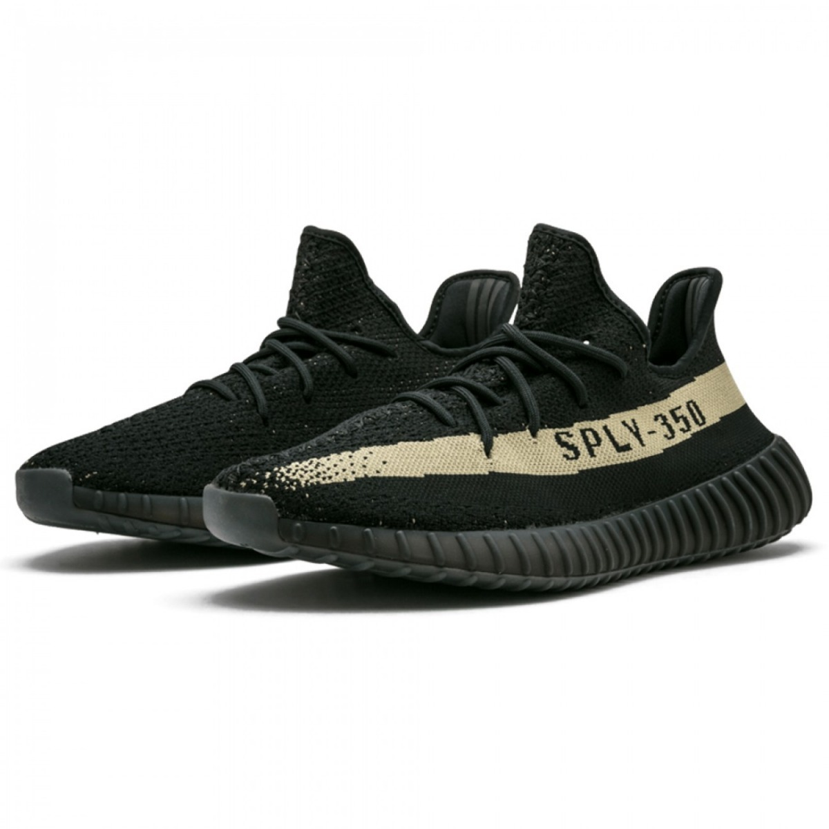 tênis adidas yeezy boost 350 cores importado oferta black. Carregando zoom. 9b91a9c437eab