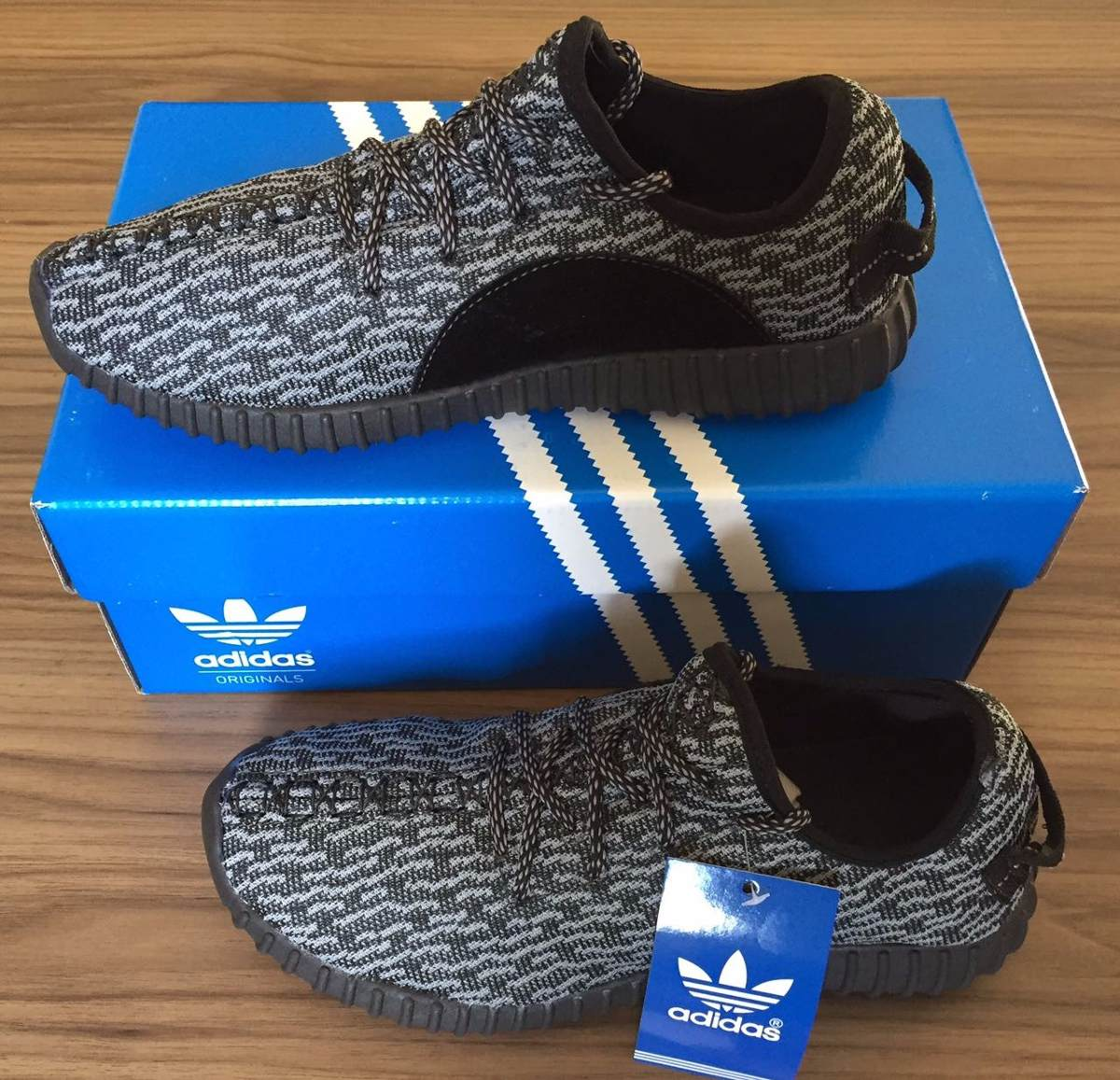 4988af9c2eccf ... wholesale tênis adidas yeezy boost 350 kanye west frete grátis caixa. carregando  zoom. 1b0a2