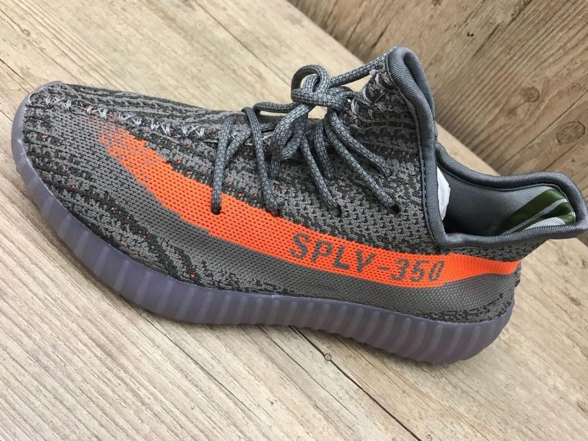 adidas yeezy boost 350 original
