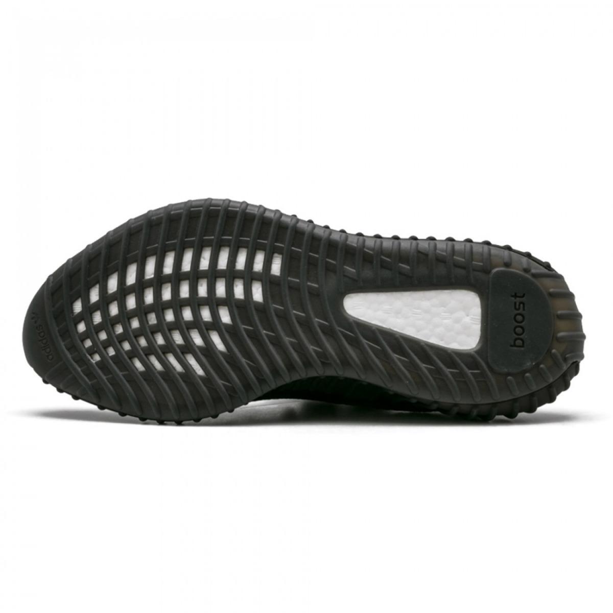14c7466d9bd91 tênis adidas yeezy boost 350 v2 original. Carregando zoom.