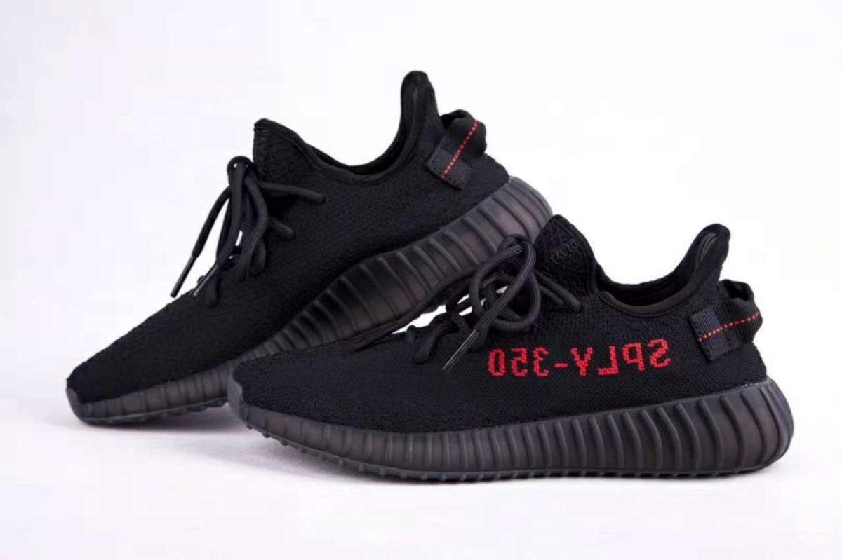 original adidas yeezy 350 v2