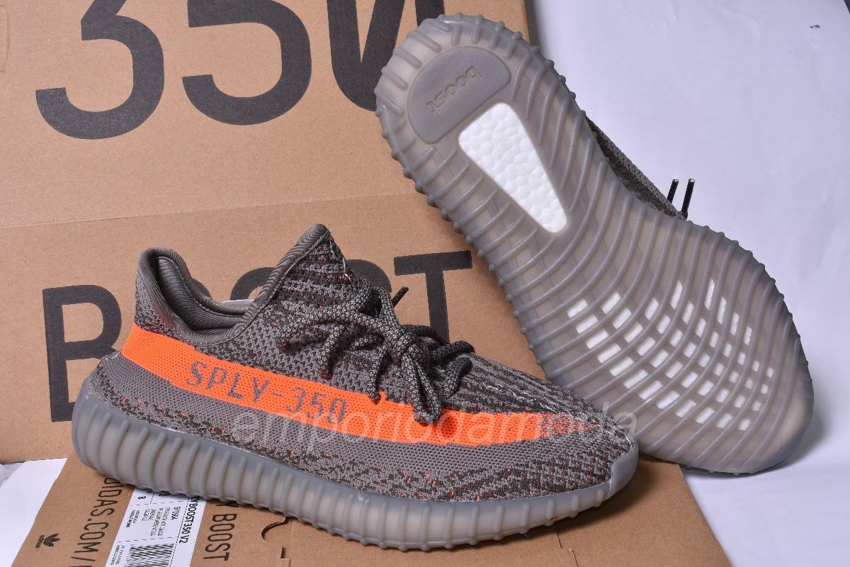 a489420413e9d tênis adidas yeezy boost 350 v2 sply original. Carregando zoom.