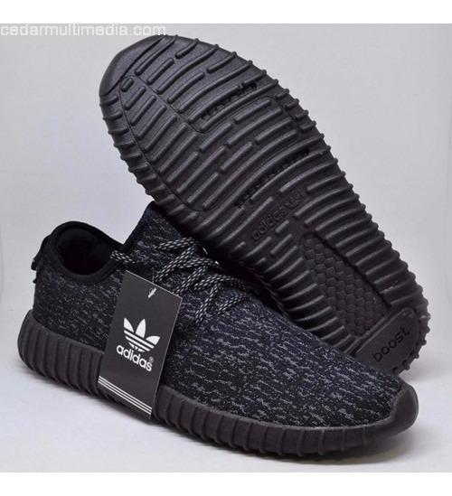 Tênis adidas Yeezy Boost 350550 Original + Frete Grátis