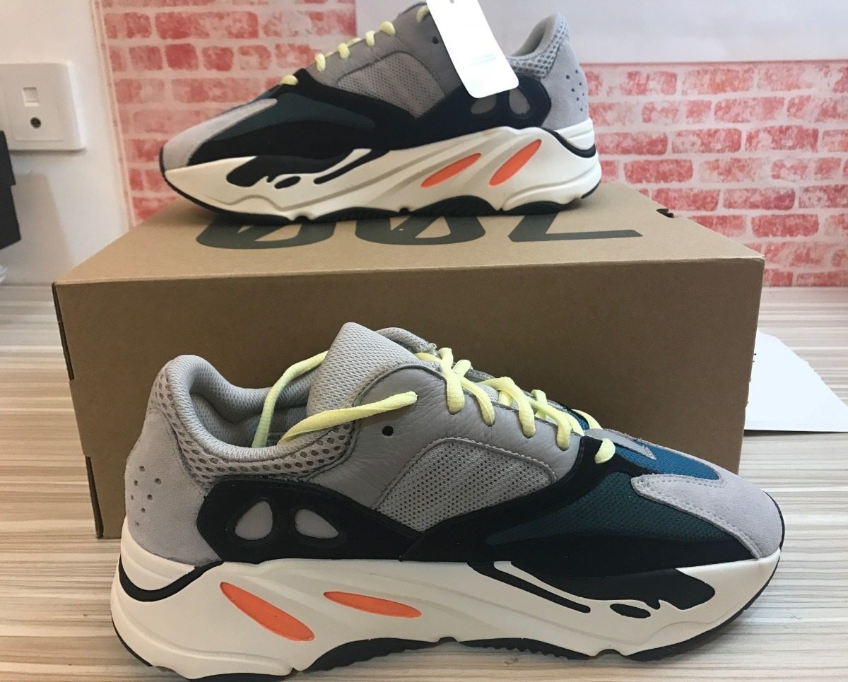 yeezy 700 wave runner originales br2516838