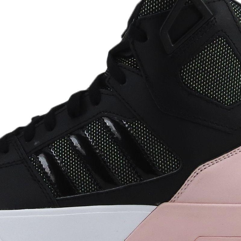 e6b0572e1d4 tênis adidas zestra w. Carregando zoom.