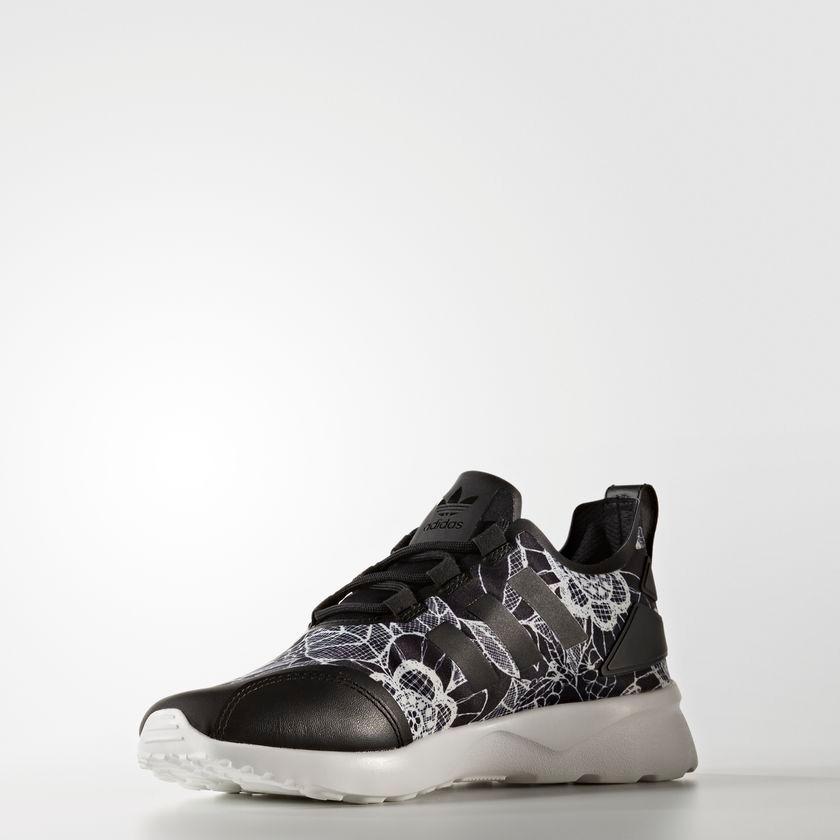 828c82ce85c tênis adidas zx flux adv verve original. Carregando zoom.