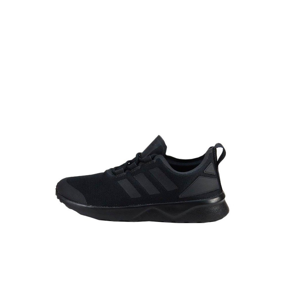305bd22d69f tênis adidas zx flux adv verve w preto. Carregando zoom.
