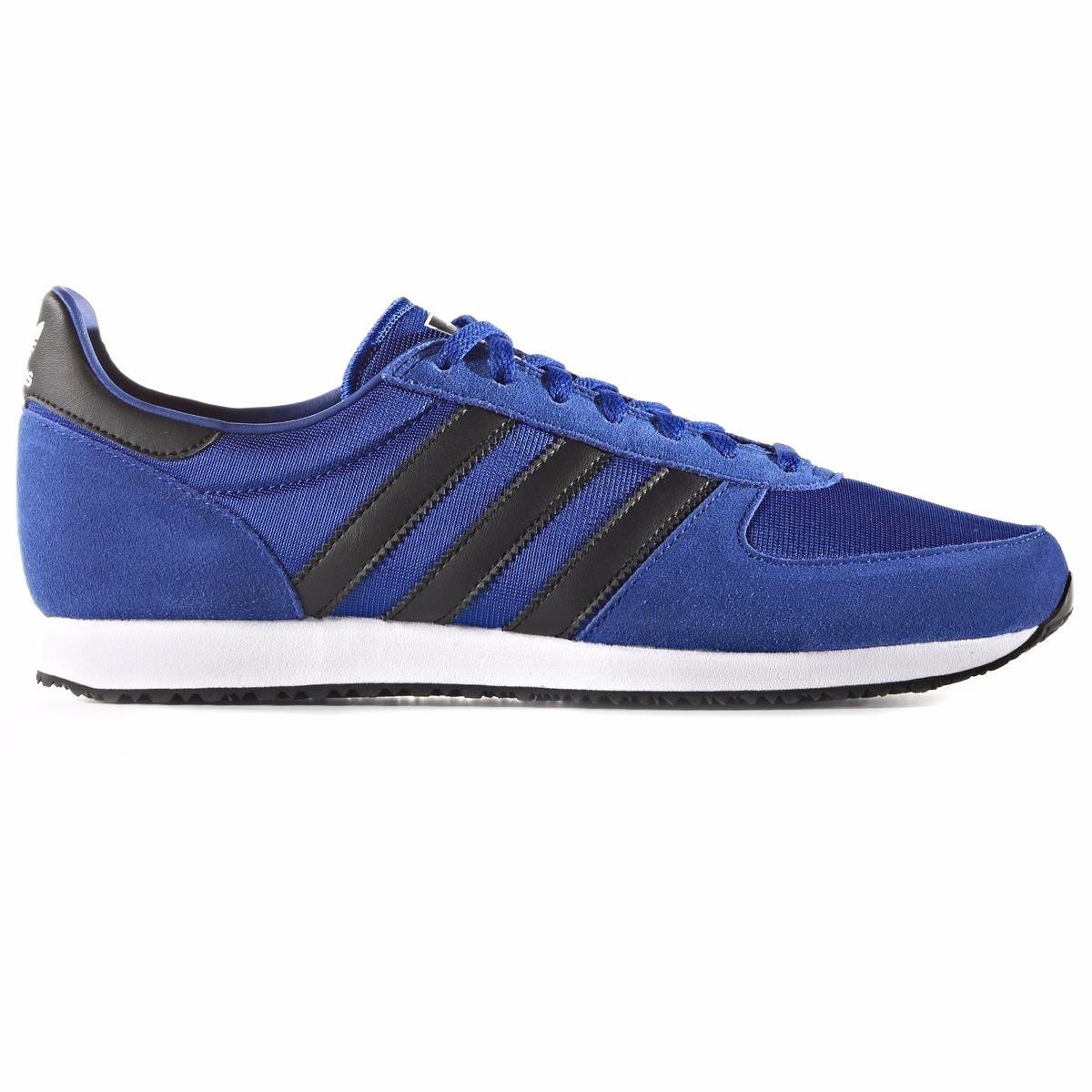 69c8182126a tênis adidas zx racer - corrida - caminhada - original. Carregando zoom.