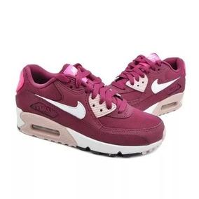 5f3db3344 Centauro Tenis Nike Feminino Masculino Air Max - Calçados, Roupas e ...