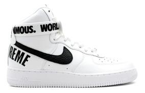 1ef29381b Tenis Michael Jackson - Calçados, Roupas e Bolsas com o Melhores ...