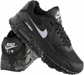 Tenis Nike Air Max 90 Importado MascFem Lunar